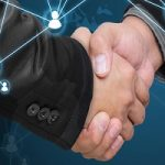 Altizon and A&E Partnership to support Industrial IoT Revolution