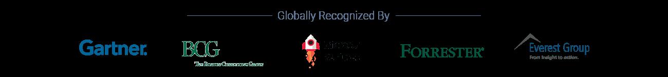 Altizon Recognizations Banner