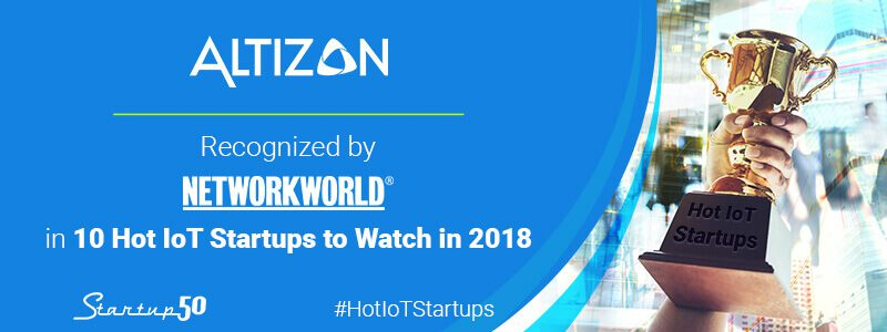 altizon-systems-recognized-by-network-world-idg-group-as-top-10-hot-iot-startups-banner