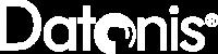 datonis-logo
