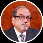 Anil Makkar