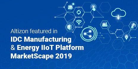altizon-recognized-in-the-2019-idc-marketscape-for-iiot-idc-thumbnail