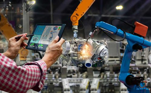 automotive-industry-altizon-systems-iot