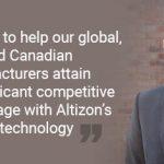 altizon-global-expansion-appoints-industry-veteran-tyson-king-thumbnail
