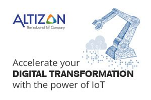 altizon-systems-accelerate-your-digital-transformation-with-the-power-of-iot-thumbnail