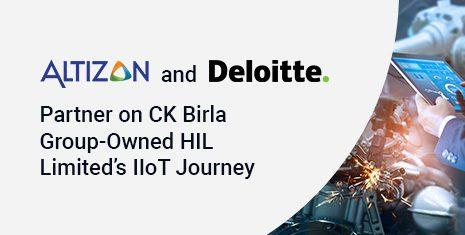 altizon-inc-and-deloitte-partner-on-ck-birla-group-owned-hil-limiteds-iiot-journey-thumbnail
