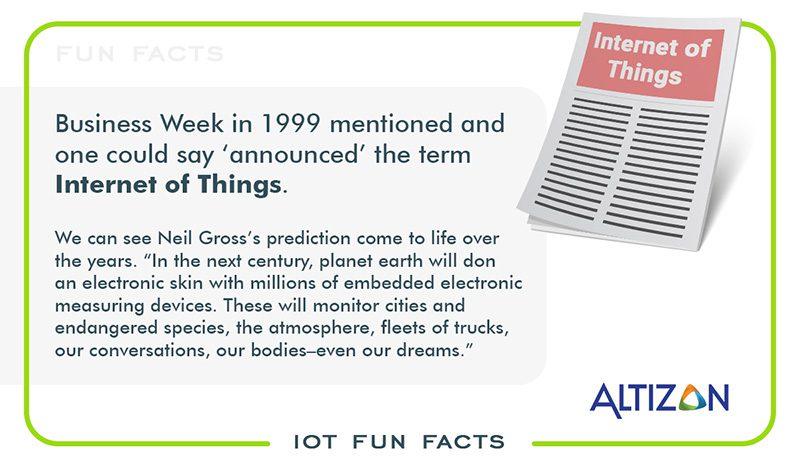 altizon-inc-iot-fun-facts-social-media-post-15