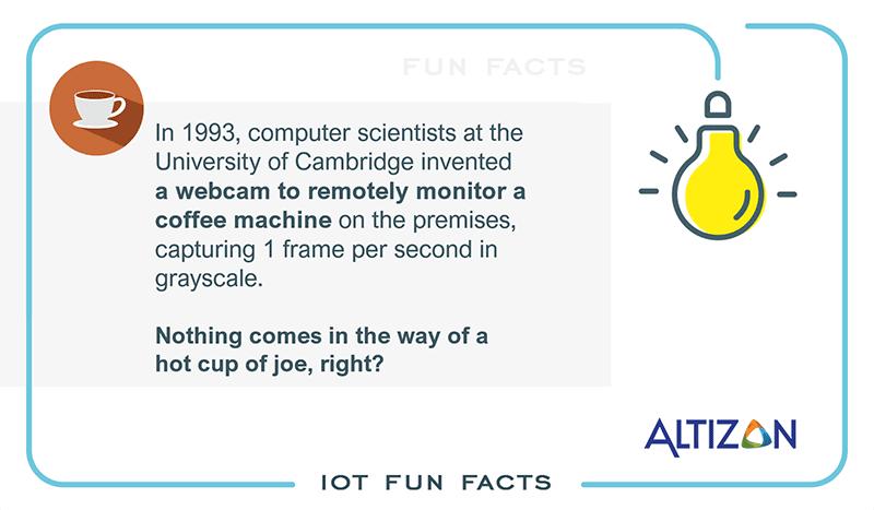 fun-facts-8