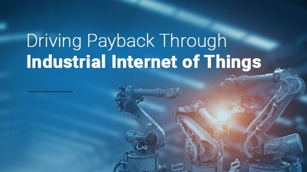 altizon-inc-drive-rapid-payback-through-industrial-iot-in-2020-home-thumbnail2