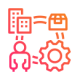 icon-capacity-utilization