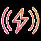 icon-energy-utilities